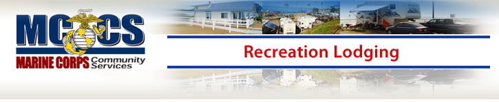 Recreation Lodging Facilities